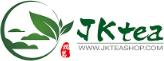 JK Tea Shop store logo