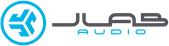 jlab-audio store logo