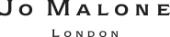 Jo Malone store logo