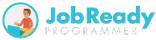 Job Ready Programmer store logo