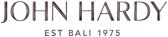 John Hardy store logo