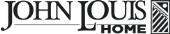 John Louis Home store logo