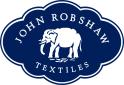 John Robshaw store logo