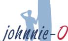 Johnnie-O store logo