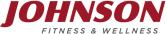 Johnson Fitness and Wellness store logo