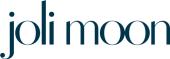 Joli Moon store logo