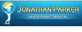 Jonathan Parker store logo