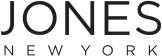 Jones New York store logo