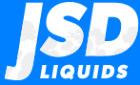 Jordan Standard Distributing store logo