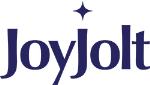 JoyJolt store logo