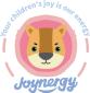 Joynergy store logo