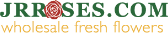 Jrroses.com store logo