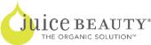 Juice Beauty store logo