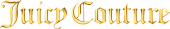 Juicy Couture Beauty store logo