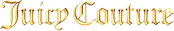 Juicy Couture store logo