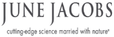 june-jacobs-spa-collection store logo