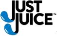 Just Juice store logo