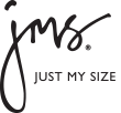 Just My Size store logo