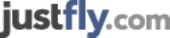 JustFly store logo