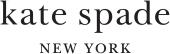 Kate Spade store logo