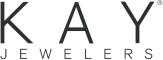 Kay Jewelers store logo