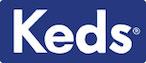 Keds store logo