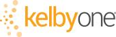 KelbyOne store logo