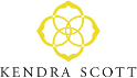 Kendra Scott store logo