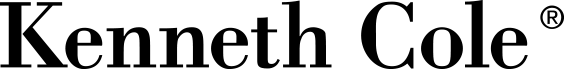 Kenneth Cole store logo