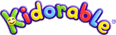 Kidorable store logo