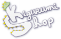 Kigurumi Shop store logo