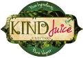 kind-juice store logo