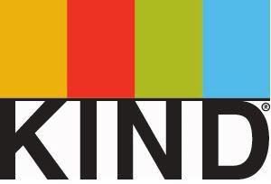 KIND store logo