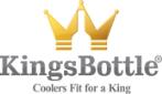 kingsbottle store logo