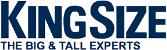 kingsize-direct store logo
