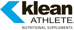 Klean Athlete store logo