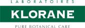 Klorane store logo