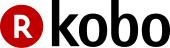 Kobo store logo