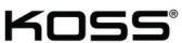 koss-stereophones store logo