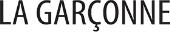La Garconne store logo