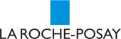 La Roche-Posay store logo