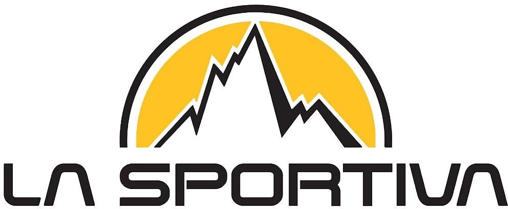 La Sportiva store logo