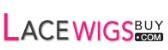 LaceWigsBuy.com store logo