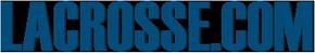 Lacrosse.com store logo