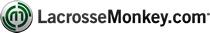 Lacrosse Monkey store logo