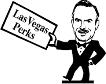 Las Vegas Perks store logo