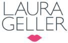 Laura Geller store logo