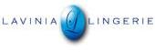 Lavinia Lingerie store logo