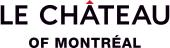 Le Chateau store logo