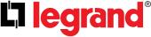 Legrand store logo